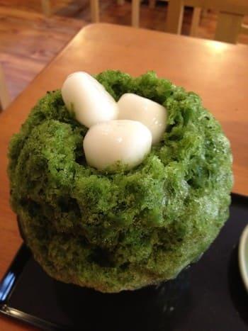 名古屋 和菓子