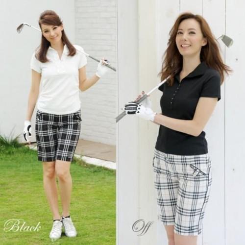 名古屋 ゴルフ