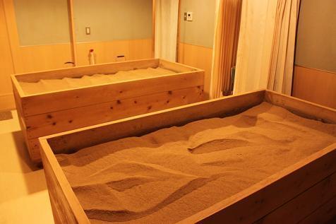 酵素風呂 名古屋 愛知