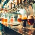 名古屋で「立ち飲み」&「はしご酒」しませんか!?伏見地下街の居酒屋は「ハシゴ酒」におすすめです!