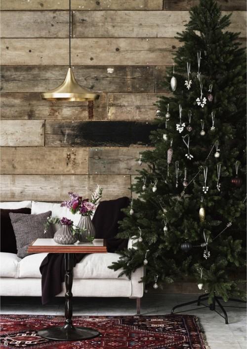 クリスマスツリー おしゃれ 名古屋