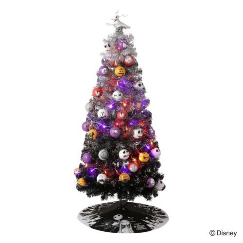 クリスマスツリー おしゃれ