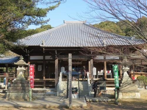 名古屋から行ける 紅葉 愛知県