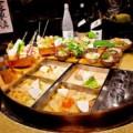 だしおでんに味噌おでんも|名古屋の人気おでん名店5選
