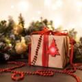 今年のクリスマス、大好きな彼氏に渡したいクリスマスプレゼント4選