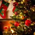 名古屋でおしゃれクリスマスツリーが買える店