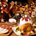 簡単で素敵なクリスマス料理を!人気のクリスマスごちそうレシピ