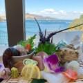 伊勢志摩鳥羽|三重で食べたいおすすめ海鮮特集