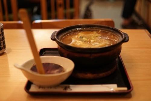 名古屋 カレー 人気