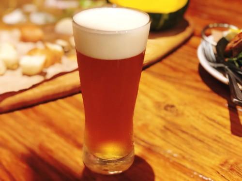 居酒屋 バル 本山