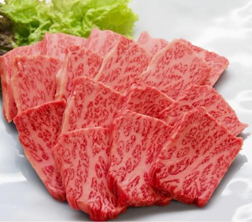 松坂牛 おすすめ 人気