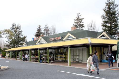愛知 道の駅 オススメ