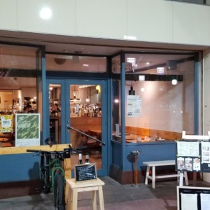 三重 インスタ カフェ