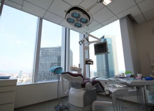 名古屋 ホワイトニング 歯科