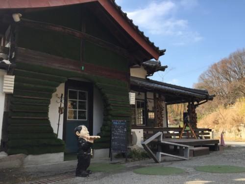 豊田 カフェ おすすめ