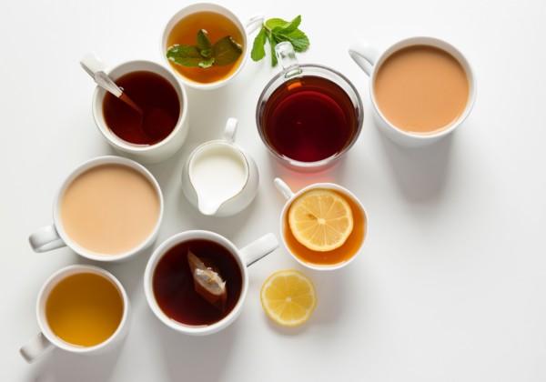名古屋 紅茶 おすすめ
