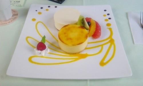 名古屋 チーズケーキ