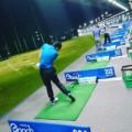 名古屋のゴルフ練習場おすすめランキング
