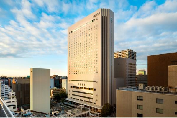 hotel_main_20190826144735_lg_sp